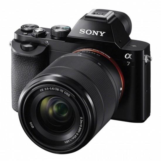 camera foto pret