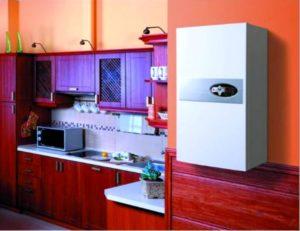 centrala termica electrica